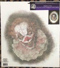 window clings halloween zombie hand toilet seat lid horror tattoo cling halloween bathroom