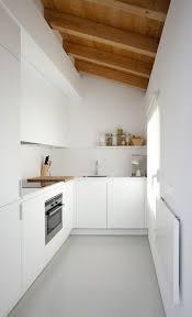 schlafzimmer wei beige haus renovierung mit modernem innenarchitektur geräumiges kleine