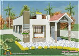 marvellous single floor house plans in tamilnadu ideas best idea