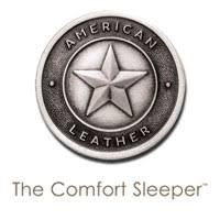 Brynlee Comfort Sleeper Price American Leather Brynlee Comfort Sleeper