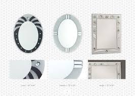 Designer Mirrors by Designer Mirrors Noida Chandgi Ram Nawal Kishore Chandgi Ram