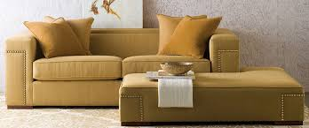 We Buy And Sell Old Furniture Second Hand Furniture In Delhincr - 2nd hand home furniture