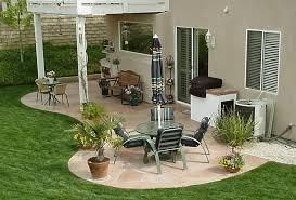 Outdoor Patio Designs On A Budget Patio Design Ideas On A Budget Houzz Design Ideas Rogersville Us