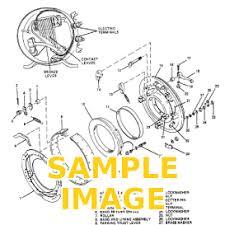 2011 honda pilot service schedule 2011 mini cooper repair service manual software documents and