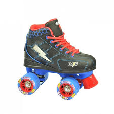 light up inline skates parents guide to buying roller skates for children 2018
