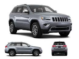 jeep grand cherokee price jeep grand cherokee price in india images specs mileage