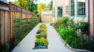 garden for small space ideas architectural home design