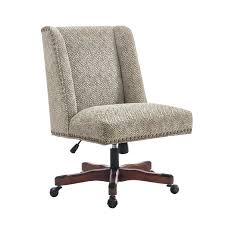 Leather Desk Chairs Wheels Design Ideas Desk Chairs Ideas About High Office Chair With Wheels Style