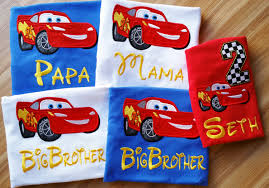 cars sally and lightning mcqueen mommy and daddy lightning mcqueen sally carrera cars disney