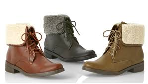 s fold combat boots size 12 couponing page 543