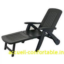 castorama chaise longue frais chaise longue castorama accueil confortable