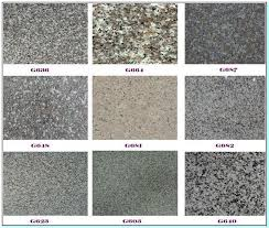 Types Of Flooring Materials Types Of Flooring Cheap Torahenfamilia Types Of Flooring
