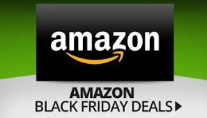 best deals on black friday for ipads 2017 the best walmart black friday deals 2017 rollback prices listed