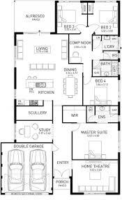 397 best 2016 house plans images on pinterest floor plans