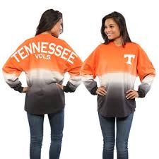 women s apparel tennessee vols women s apparel ut clothing for women