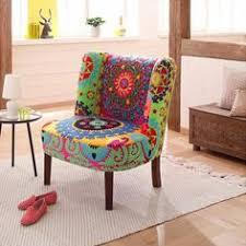 sitzbank wohnzimmer design patchwork bank ibiza mehrfarbig sitzbank bunte bank mit