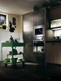 Scavolini Kitchens Freedom To Interpret Dieselsocialkitchen Diesel Scavolini