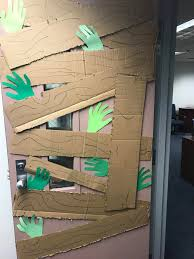 Office Door Decoration Office Door Decorating Contest Album On Imgur
