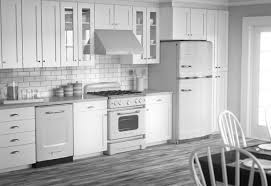 Popular Kitchen Backsplash Popular Kitchen Backsplash Ideas With Off White Cabinets Tags