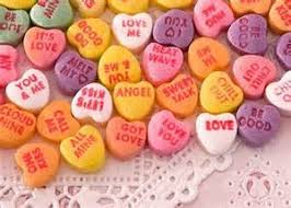 sweetheart candy retro archives wehotflash