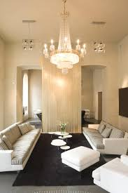 100 livingroom candidate design chinese style double high