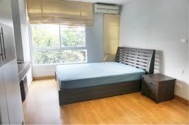 condominium for rent at serene place sukhumvit 24 khlong toei