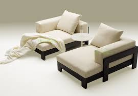 Simple Wooden Sofa Simple Wooden Sofa Set Designs Nrtradiant Com