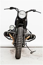 96 best bmw bikes images on pinterest bmw motorcycles custom