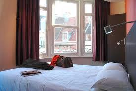 hotel sur lille avec dans la chambre hotel hôtel kanaï hotel 3 étoiles lille hotel avec