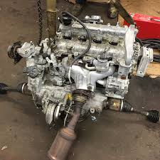 seymour alumi blast sinistersf s turbo build page 2 df kit car forum