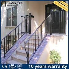 china exterior handrail lowes china exterior handrail lowes
