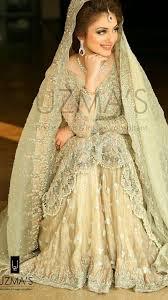 bridal dresses bridal dress pastel green and pink heavy wedding