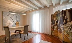 arredo interno arredamento interni a brescia architetto teresa costalunga