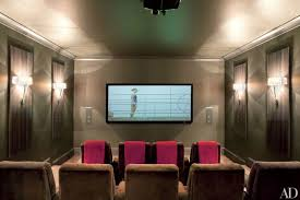 home theater interior design ideas 16 home theater design ideas for the most luxurious nights