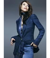 successful women u0027s fashion chic office styles