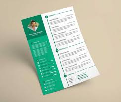 Internship Resume Template Word Internship Resume Template Download Resume Peppapp