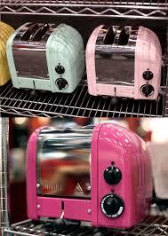 Dualit Toaster Ebay Best 25 Toasters Ideas On Pinterest Toaster Diy Hidden Kitchen