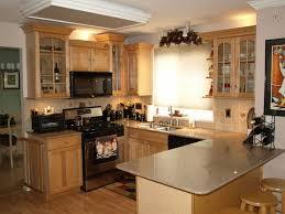 kitchen colour design ideas interior design kitchen colors 1000 ideas about kitchen colors on