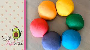 best diy play dough recipe how to make play doh w kool aid