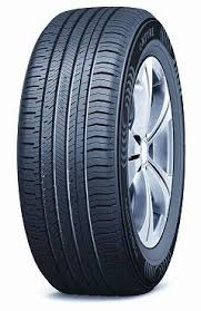 Best Nokian Wrg3 Suv Review Customer Nokian Tires In Anchorage Ak Alignment Center And Alaska Car