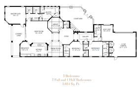 floorplan designer luxury home floorplans custom home floorplans custom home