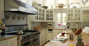 Sketchup Kitchen Design Kitchen Pleasing Kitchen Design Knoxville Tn Endearing Kitchen