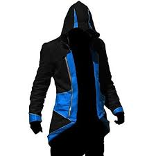 assassin creed hoodie compare prices at nextag