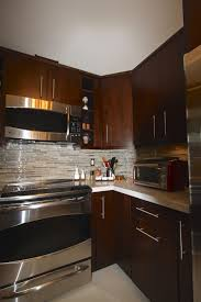home depot kitchen design cost in stock cabinets at home depot cabinet refacing cost lowes home