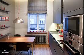 design apartment riga gentleman apartment carlson design home