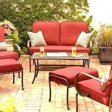 Patio Furniture Cushion Replacement Sams Club Outdoor Furniture Sams Club Patio Furniture Reviews