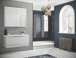Utopia Bathroom Furniture by Halo Modular Range New Halo Modular Bathroom Furniture Ranges