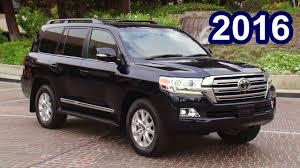 lexus prado interior 2016 toyota land cruiser 200 v8 test drive u0026 off road interior