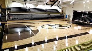 nettleton high jonesboro ar focus floor sports floors inc