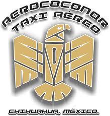 scala le quote al layout alquiler particular destinos sierra tarahumara pacifico